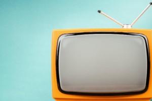 Αναταραχή σε τηλεοπτικούς σταθμούς: Τα χθεσινά (21/10) νούμερα τηλεθέασης