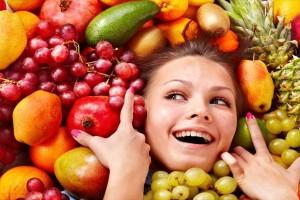 Αυτό το φρούτο αποβάλλει από τον οργανισμό τα βαρέα μέταλλα!
