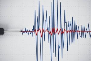 Σεισμός 3,5 Ρίχτερ στο Αρκαλοχώρι
