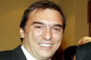 Νέος θρήνος στο ΠΑΣΟΚ: Πέθανε από καρκίνο ο Αλέκος Χολέβας