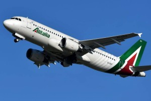 Τέλος εποχής για την Alitalia! Πάρθηκε η μεγάλη απόφαση
