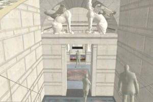 Ανοίγει για το κοινό ο τύμβος Αμφίπολης: Τι ανακάλυψαν τελικά, τι ψάχνουν στον μυστηριώδη Λόφο 133;