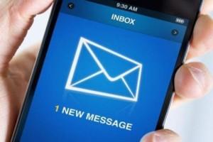 Νέα απάτη: Αν δείτε αυτό το μήνυμα στο κινητό ή το Viber μην το ανοίξετε! Θα χάσετε τα λεφτά σας