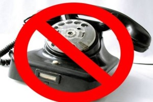 Προσοχή! Νέα τηλεφωνική απάτη! Αν κάποιος σας ρωτήσει αυτό το πράγμα, κλείστε αμέσως το τηλέφωνο!