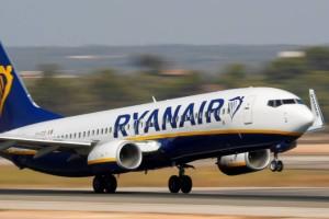"""Έσκασε η νέα βόμβα της Ryanair: """"Σεισμός"""" στην αγορά"""
