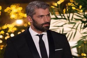 Άσχημες εξελίξεις για The Bachelor 2 - Τι συμβαίνει;