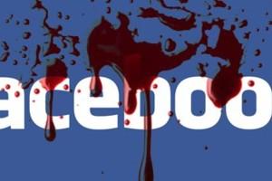 Κολωνός: Έψαχνε εκτελεστή στο Facebook για συμβόλαιο θανάτου της γυναίκας του – Πώς αποκαλύφθηκε