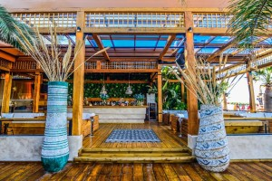 Bolivar Winter By The Beach: Opening Date Friday 22 October