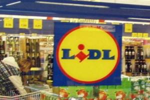 LIDL: Ποιος είναι ο πάμπλουτος ιδιοκτήτης και γιατί κρύβεται; Όνομα μυστήριο!