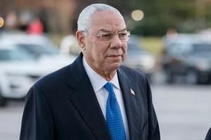 Κόλιν Πάουελ: Πέθανε από κορωνοϊό ο πρώην υπουργός Εξωτερικών των ΗΠΑ