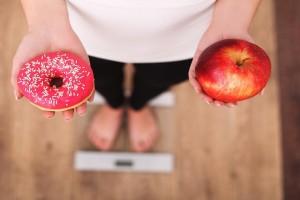 Δίαιτα express: Χάστε 7 κιλά σε 7 ημέρες τρώγοντας υγιεινά!