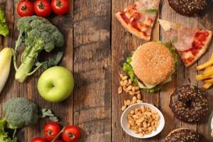 Αυτές είναι οι 5 χειρότερες τροφές για τη διατροφή σας!