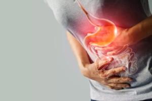 Ανακαλύψτε πως το γιαούρτι βοηθάει στην αντιμετώπιση της δυσκοιλιότητας