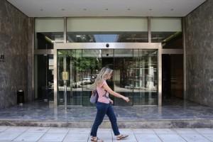 ΑΣΕΠ:  Έρχονται προκηρύξεις με 2.404 μόνιμες θέσεις