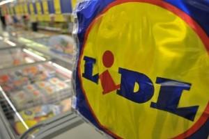 """""""Μετά από 20 χρόνια τα Lidl..."""": Σεισμός στην αγορά με την μεγάλη απόφαση της αλυσίδας σούπερ μάρκετ"""