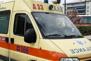 Τραγωδία στη Λέσβο: Αυτοκτόνησε 47χρονη μητέρα δύο παιδιών στη Γέρα