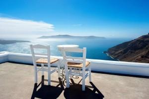 3+1 ελληνικά νησιά που αξίζει να επισκεφθείτε!