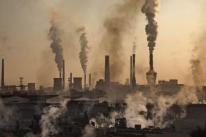 Ενεργειακή κρίση: «Κόκκινος συναγερμός» στην Ευρώπη - Σκληρό παζάρι από Πούτιν