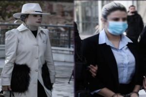 Επίθεση με βιτριόλι: Η δικαίωση για την Ιωάννα και ο Γολγοθάς που έχει μπροστά της - Τι θα γίνει σε περίπτωση έφεσης; Πόσο θα μείνει στη φυλακή η 36χρονη