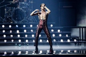 Eurovision: «Κλείδωσε» ο τελικός για τις 14 Μαΐου – Σε ποια πόλη θα γίνει