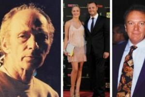 9+1 Διάσημοι Έλληνες και ξένοι που έχουν σκοτώσει άνθρωπο!