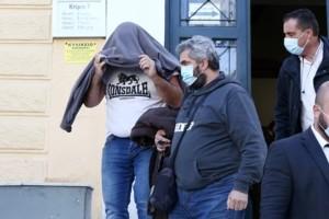 Μοσχάτο: Σε αργία με εντολή Κεραμέως ο καθηγητής που παρενοχλούσε μαθήτριες