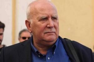 Βόμβα: Ο Γιώργος Παπαδάκης ήταν το τρίτο πρόσωπο! Ποιά πασίγνωστη παρουσιάστρια χώρισε για χάρη του;