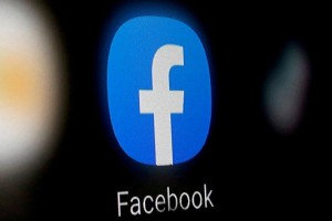 Συναγερμός στο Facebook: Νέα προβλήματα στη λειτουργία του