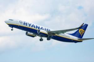 Υπερπροσφορά – αστραπή από την Ryanair: Δωρεάν εισιτήρια!