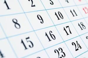 Ποιοι γιορτάζουν σήμερα, Παρασκευή 22 Οκτωβρίου, σύμφωνα με το εορτολόγιο;