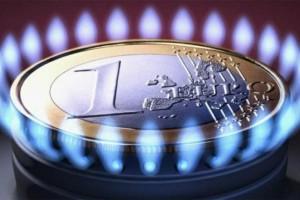 Φυσικό αέριο vs πετρέλαιο θέρμανσης: Πόσα λεφτά «χάνουν» οι πολίτες