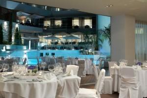 Galaxy Hotel Iraklio – Η καλύτερη επιλογή για την οργάνωση συνεδρίων- εκδηλώσεων στην πόλη του Ηρακλείου!