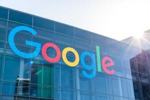 Η Google απογειώνει την αναζήτηση με το Search On!