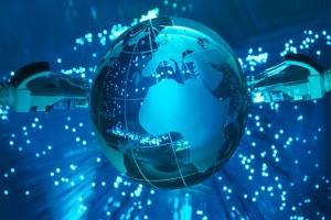 «Ετοιμαστείτε να πέσει το ίντερνετ στην Αθήνα» - Πρόβλεψη σοκ!