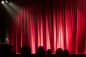 Νέα δίωξη για τέταρτο ηθοποιό - Αντιμετωπίζει το κακούργημα του βιασμού