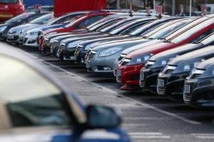 Πωλήσεις αυτοκινήτων Σεπτεμβρίου: Το Top 10 στην Ελλάδα!