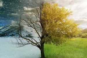 Προειδοποίηση από τα Μερομήνια: «Εισβάλλει» ο χιονιάς στην Ελλάδα - «Βαρύς» χειμώνας