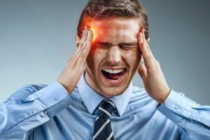 Καρκίνος στο κεφάλι: Τα 4 συμπτώματα που πρέπει να προσέχουμε