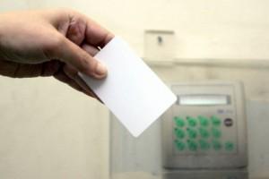 Έρχεται η ψηφιακή κάρτα εργασίας - Πού θα εφαρμοστεί