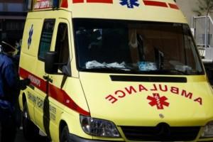 Τραγωδία στην Κέρκυρα: Τουρίστας βρέθηκε κρεμασμένος σε μπαλκόνι