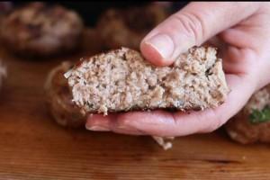 Το λένε οι κορυφαίοι σεφ: Αυτό είναι το τέλειο κομμάτι από το κρέας για τον κιμά των μπιφτεκιών σας