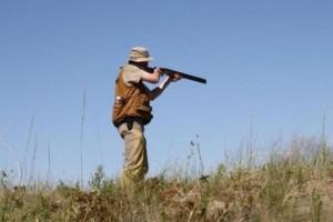 Τραγωδία στην Κόρινθο: Χαροπαλεύει κυνηγός που δέχτηκε σφαίρα στο λαιμό – Τον πέρασαν για θήραμα