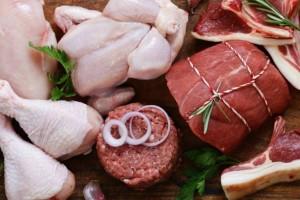 Τέρμα τα ψέματα: Αυτό είναι το πιο υγιεινό κρέας που θα βρείτε στο κρεοπωλείο