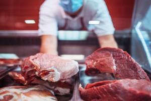 Κρήτη: Πιάστηκαν στα χέρια για την τιμή του κρέατος – Η παρατήρηση που εξόργισε τον κρεοπώλη