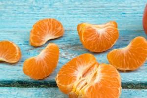 6 καλοί λόγοι για να τρώτε μανταρίνια: Προστατεύουν από ασθένειες που ούτε καν φαντάζεστε