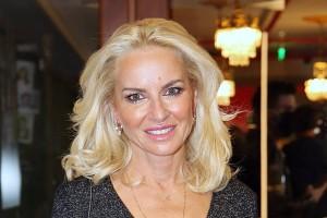 Έξαλλη η Μαρία Μπεκατώρου: Ο άγνωστος καβγάς με διάσημη παρουσιάστρια