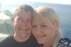 34χρονη μητέρα μπήκε στο νοσοκομείο για μια επέμβαση ρουτίνας - Πέθανε ξαφνικά και ο λόγος άφησε άφωνο το σύζυγο
