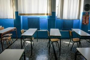 Μοσχάτο: Ξεσπά ο πατέρας της 11χρονης - «Μάθαμε τι είχε γίνει στο σχολείο από την κόρη μας και όχι από τον διευθυντή»