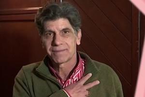 Άφωνοι όλοι με τον Γιάννη Μπέζο: Η αποκάλυψη για το παιδί του που ταράζει