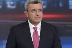 Αιχμηρός ο Νίκος Χαζτηνικολάου: «Ας είναι προσεκτικοί...»